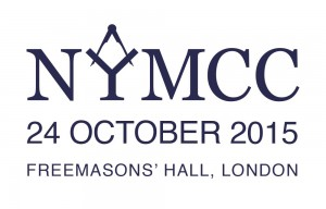 NYMCC 2015